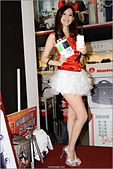 2011.07.03 多媒體展:hd-showgirl.com_DSC_2990.jpg