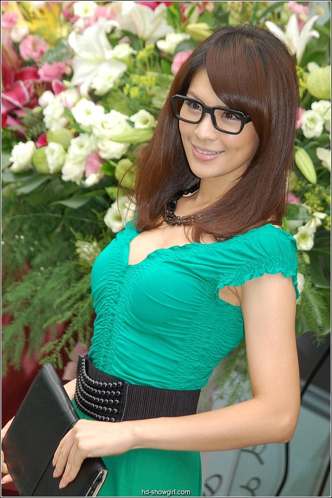 2011.07.25 華納威秀 遠傳電信開幕:hd-showgirl.com_DSC_7305.jpg