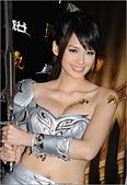 2011.08.28 戰世紀代言 袁艾菲:hd-showgirl.com_DSC_4443.jpg