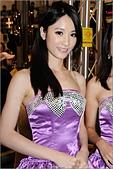 2011.07.03 多媒體展:hd-showgirl.com_DSC_3033.jpg