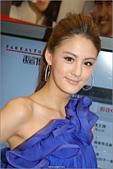 2011.07.25 華納威秀 遠傳電信開幕:hd-showgirl.com_DSC_7344a.jpg