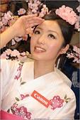 2010.04.10 春季電腦展:hd-showgirl.com_DSC_4134a.jpg