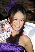 2010.12.04 資訊月:hd-showgirl.com_DSC_6984a.jpg