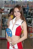 2006.06.24 Nova Show Girl 選拔:hd-showgirl.com_DSC_1374.jpg