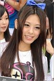 2011.09.03 光華封街活動:hd-showgirl.com_DSC_4654.jpg