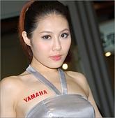 2008.04.12 機車展 :hd-showgirl.com_DSC_2147.jpg