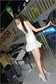 2010.01.03 新車展:hd-showgirl.com_DSC_1735.jpg