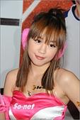 2010.12.04 資訊月:hd-showgirl.com_DSC_6991.jpg