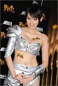 2011.08.28 戰世紀代言 袁艾菲:hd-showgirl.com_DSC_4457.jpg