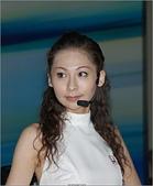 2007.05.24 新車展:hd-showgirl.com_DSC_7345.jpg