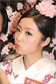 2010.04.10 春季電腦展:hd-showgirl.com_DSC_4140a.jpg