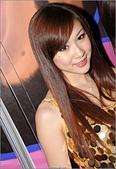 2010.02.09 電玩展:hd-showgirl.com_DSC_4073a.jpg