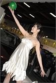 2010.01.03 新車展:hd-showgirl.com_DSC_1719.jpg