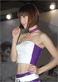 2010.01.03 新車展:hd-showgirl.com_DSC_0779.jpg