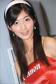 2010.04.10 春季電腦展:hd-showgirl.com_DSC_4157a.jpg