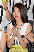 2011.09.17 Vogue 全球購物夜:hd-showgirl.com_DSC_5693.jpg