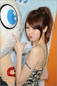 2011.04.07 春季電腦展:hd-showgirl.com_DSC_0861.jpg