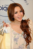 2011.10.06 台北阪急 Snidel開幕 馮媛甄:hd-showgirl.com_DSC_6152.jpg