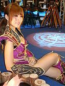 2008台北電腦展:DSC03817.JPG