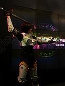 2008台北電玩展:DSC09236.JPG