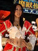 2008台北電腦展:DSC03837.JPG