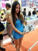 2012高雄電腦展:照片 2190.jpg