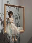2012台灣設計展:設計展 006.jpg