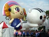 夢時代氣球遊行:DSCF5102.JPG