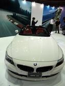 2012高雄車展:DSCF4747.jpg