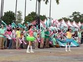 夢時代氣球遊行:DSCF5106.JPG