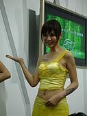 2008台北電腦展:DSC03641.JPG