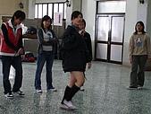 兩校聯合寒訓:DSC02839