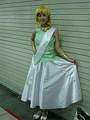 CWT-PARTY-XI:DSC01250.JPG