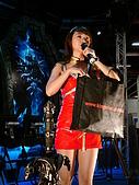 2008台北電腦展:DSC03757.JPG