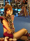 2008台北電腦展:DSC03818.JPG
