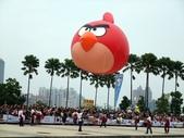 大氣球遊行:大氣球遊行 591.jpg
