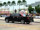 大氣球遊行:夢時代大氣球遊行 009.jpg