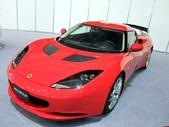 2012高雄車展:DSCF4687.jpg