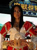 2008台北電腦展:DSC03839.JPG