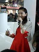 2007台北資訊展:DSC08682.JPG