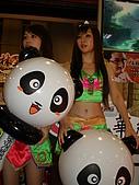 2008台北電腦展:DSC03897.JPG