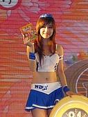 台北電玩展:DSC00020.JPG