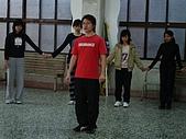 兩校聯合寒訓:DSC02840