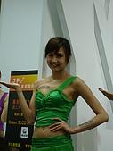2008台北電腦展:DSC03642.JPG