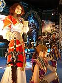 2008台北電腦展:DSC03819.JPG