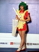 Animax動漫祭:Animax動漫祭 003.jpg