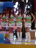 2008台北電玩展:DSC09176.JPG