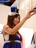 2008台北電腦展:DSC03877.JPG