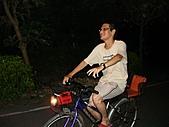 台中台北宜蘭之旅:DSC00158
