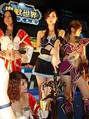 2008台北電腦展:DSC03840.JPG